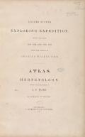 United States Exploring Expedition v.20 Atlas, c. 2