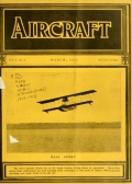 Cover of Aircraft