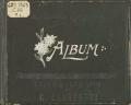 Cover of Album