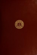 Cover of Armenian manuscripts in the Freer Gallery of Art