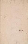 Cover of Astronomy, Mechanics, and Optics
