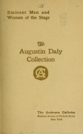 """an analysis of laura in under the gaslight by augustin daly 2018-10-8 suffrage and the debate over the nature of """"true womanhood"""" is embodied in the railroad rescue scene in augustin daly's under the gaslight (1867), and is the subject of the fourth chapter."""