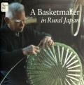 Cover of A Basketmaker in rural Japan