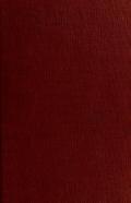 Boyd's directory of Washington, Georgetown and Alexandria