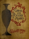 Cover of China and pottery marks