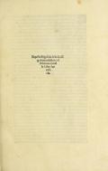 """Cover of """"De dictis factisq"""""""