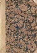Cover of De proprietatibus rerum