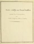 Cover of Dessins relatifs aux trvaux d'artillerie