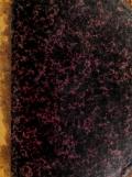 Cover of Die Pflanzenthiere in Abbildungen nach der Natur
