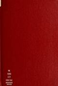 Cover of Enamel