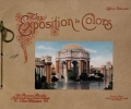 Cover of The exposition in colors