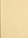 Cover of Festival of American Folklife ; 1982