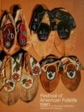 "Cover of ""Festival of American Folklife 1981 /"""