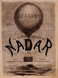 Cover of Le Gel¡nt