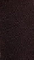 Cover of Grammar and dictionary of the Bushonga or Bukuba language as spoken by the Bushonga or Bukuba tribe who dwell in the Upper Kasai District, Belgian Con