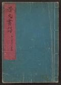 Cover of Hol,bun gafu
