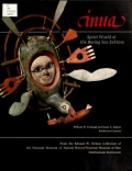 Cover of Inua