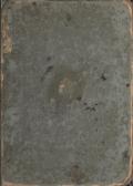 Cover of Kleines Distillierbuch