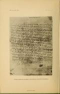 Cover of A letter of Pedro de Alvarado relating to his expedition to Ecuador