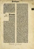 Cover of Liber moralitatum elegantissimus magnarum rerum naturalium Lumen anime dictus