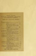 Cover of L'Œuvre de Ernest Barrias