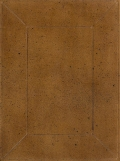 Cover of Magneticall observations