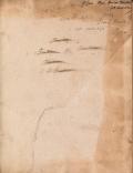 Cover of Mechanicks ; Opticks ; Astronomy