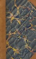 Cover of Micrographia illustrata
