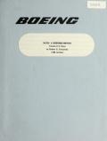 Cover of NATO v. 2