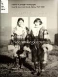 Cover of Neqamikegkaput