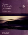Cover of Northern ethnographic landscapes