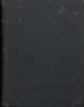 Cover of Annotationes et quaestiones logicae