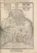 Cover of Nova scientia