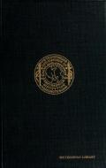 Cover of Origin of the Far Eastern civilizations