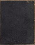 Cover of Den personlige ligning ved astronomiske passage-observationer