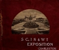 Cover of S C, I S and W I Exposition, Charleston