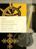 """Cover of """"Smithsonian Folklife Festival"""""""