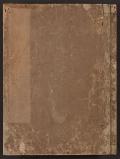 """Cover of """"Soken gafu"""""""