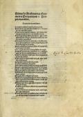 Cover of Summa de arithmetica geometria proportioni et proportionalita