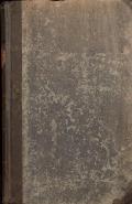 Cover of Synopsis rei liquefactoriae generalis et particularis et principia metallurgiae, principaliores metallurgicorum process[?] complectens manipulationes