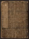"Cover of ""Tokai setsuyō hyakkatsū"""