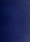 "Cover of ""Ukiyo-e painting"""