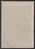 "Cover of ""[Yamato jinbutsu gafu]"""