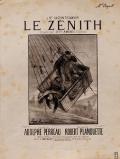 "Cover of ""Le Zénith"""