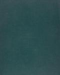 Cover of Die zweiundfulnfzigste Versammlung der Britischen Naturforscher, Bericht