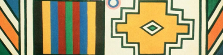 Monographs on African Artists- An Annotated Bibliography