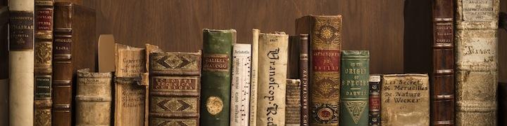 Adopt-a-Book