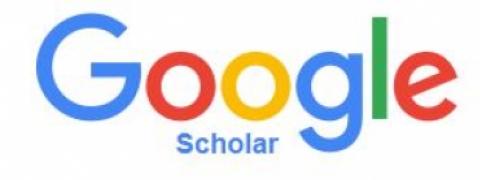 [Advanced Google Scholar]