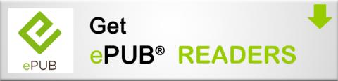 Get ePUB Reader