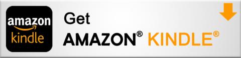 Get Amazon Kindle